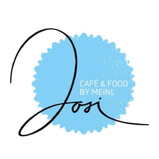 Profilfoto von Josi - Café, Bar & Food